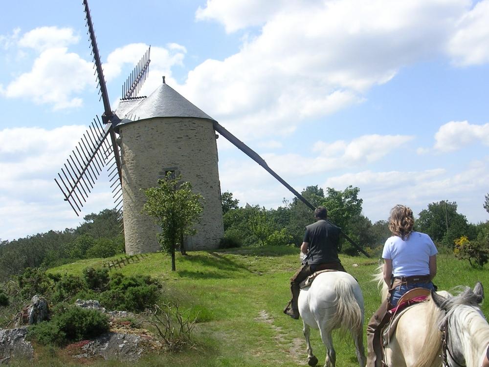 balade-equestre-etape-bretagne