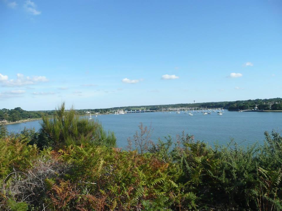 port-estuaire-de-la-vilaine