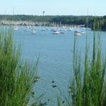 port-estuaire-de-la-vilaine2