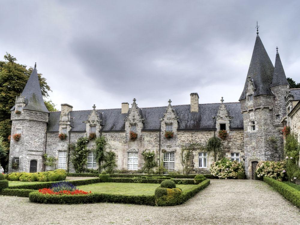 chateau_de_rochefort_en_terre