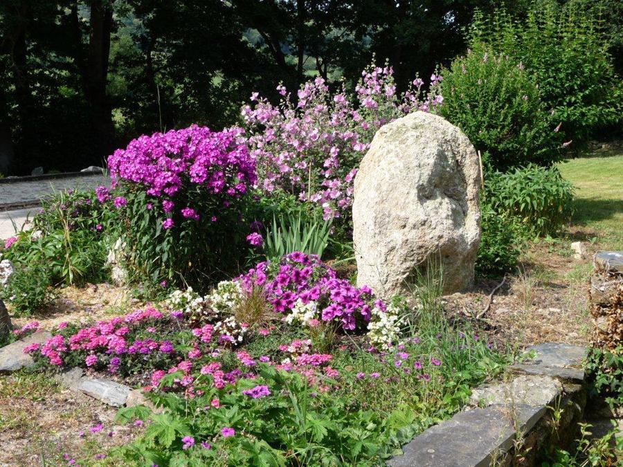fleur-jardin-gite-vaugrenard