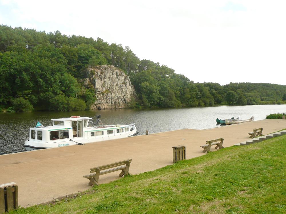 ile-aux-pies-bateau