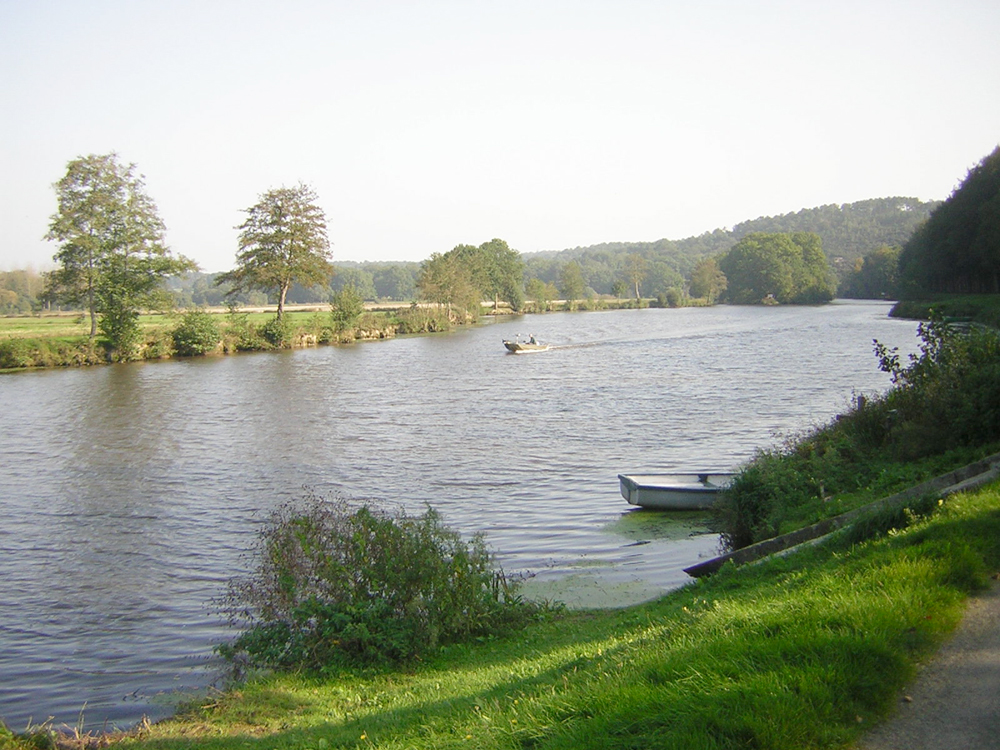 ile-aux-pies-canal