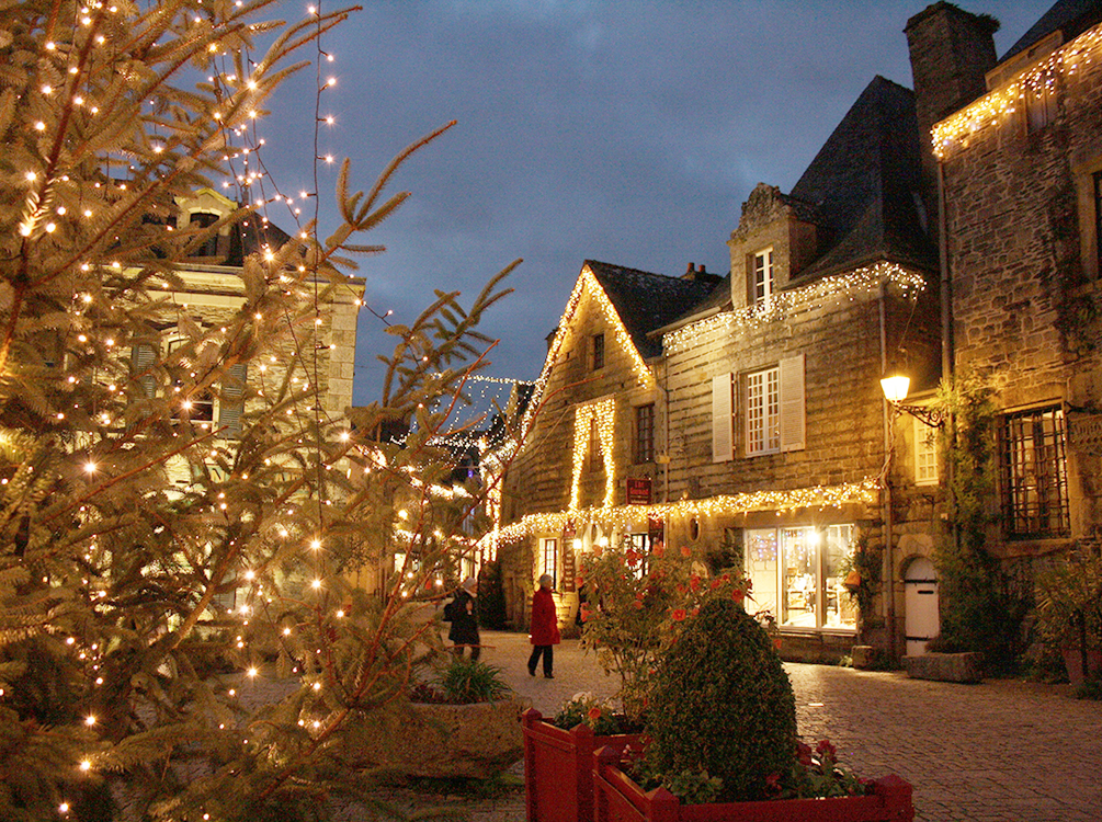 illuminations-noel-rochefort-en-terre-dec-2015