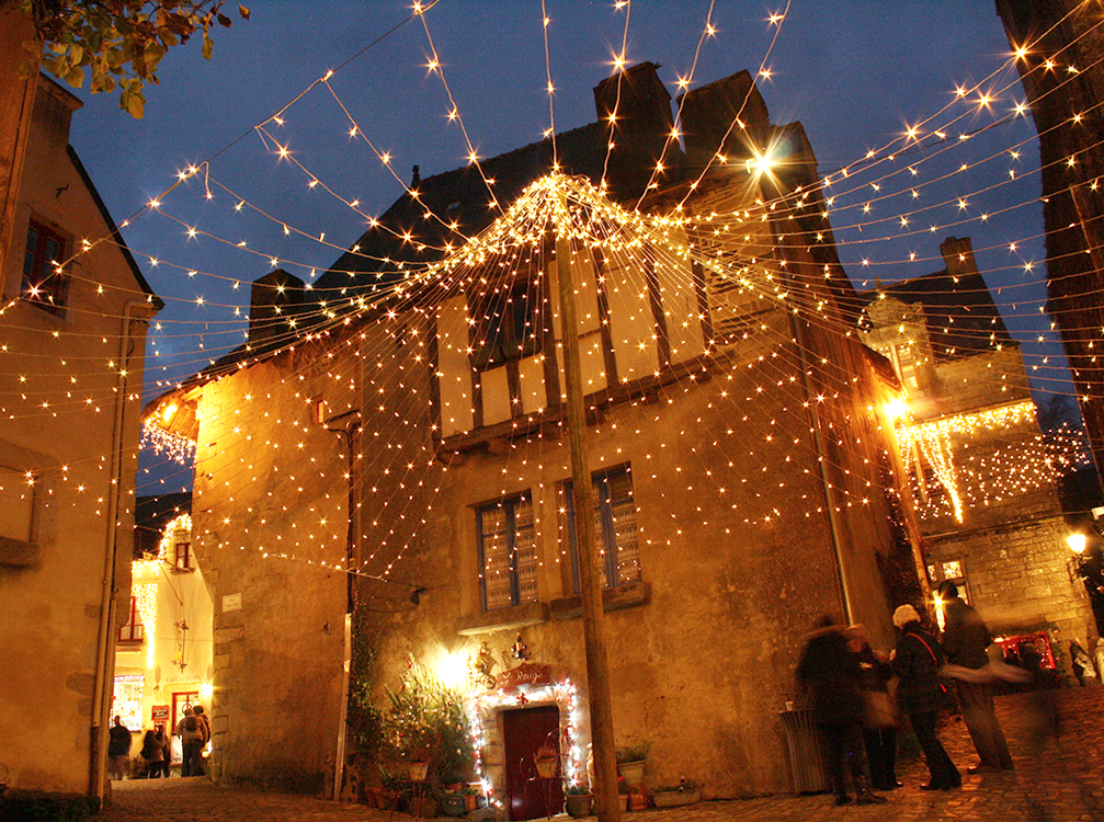illuminations-noel-rochefort-en-terre