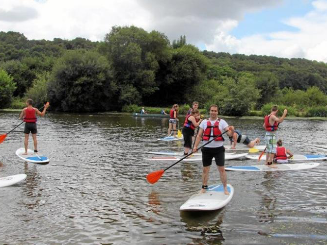 kayak-activite-nautique-redon