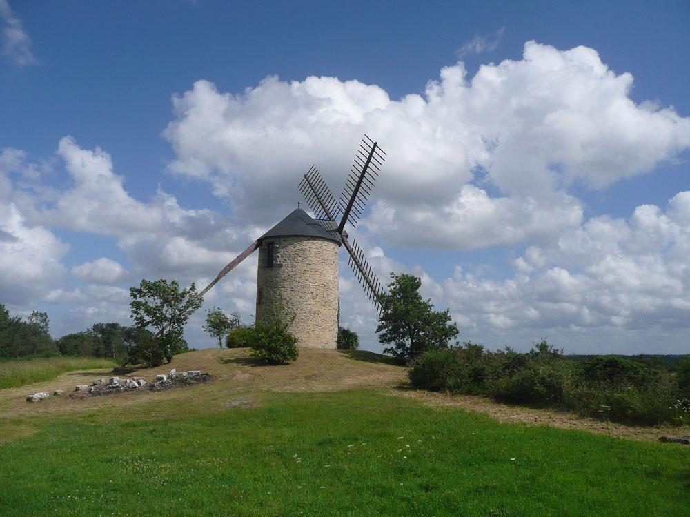 rando-moulin-bretagne