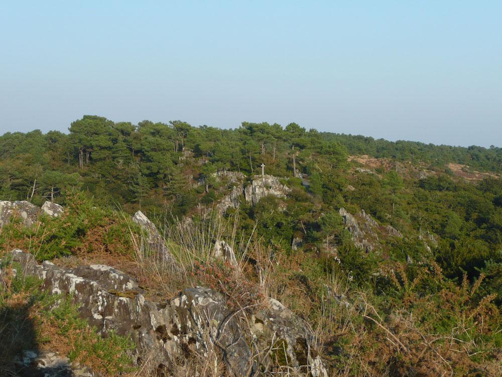 rando-paysage-morbihan