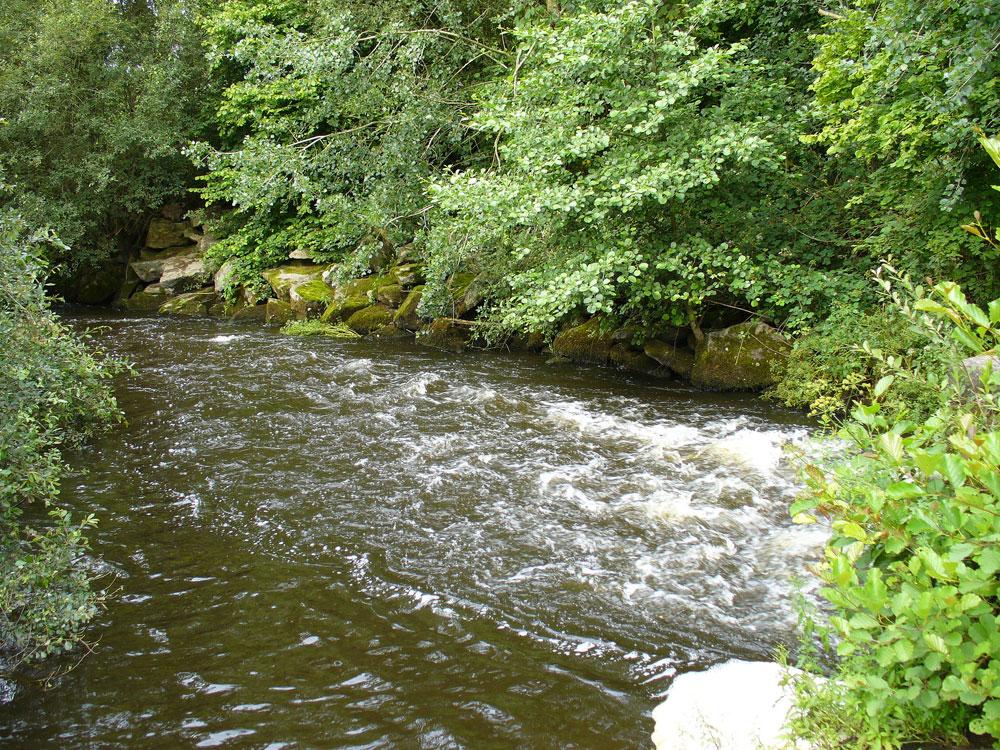 rando-riviere-bretagne