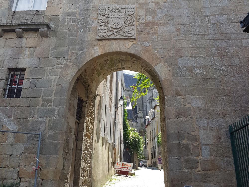 rempart-porte-vannes