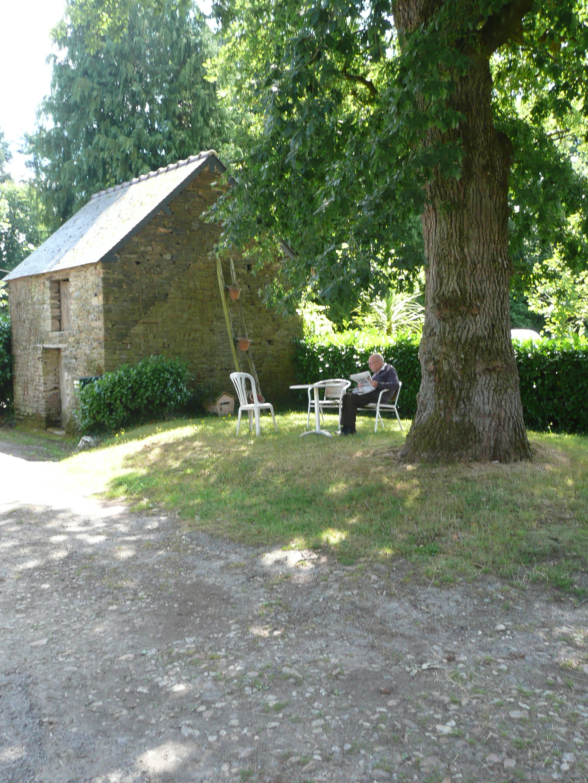 jardin_vaugrenard