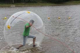 water-bulle-moulin-neuf