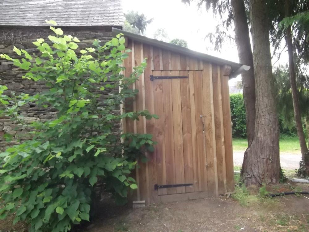 toilettes sèches pour bivouac et camping