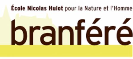 logo-branfere-300x134
